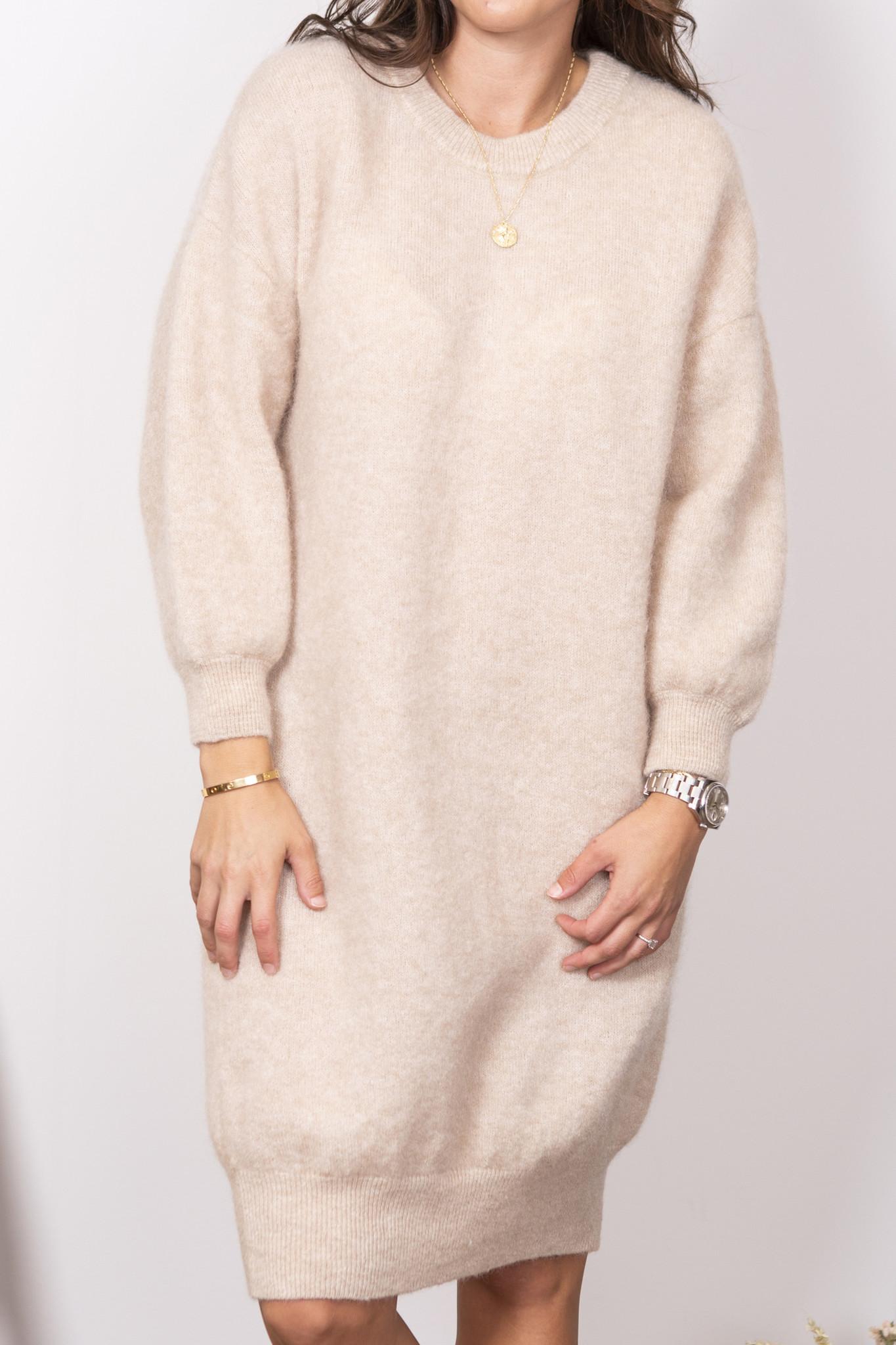 Dress Zabidoo