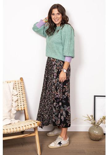 Louizon Skirt Ted