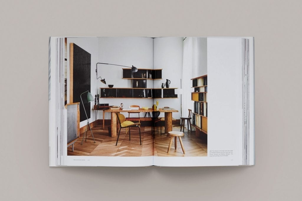Kinfolk Home Book