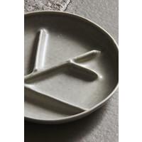 Plate Branch