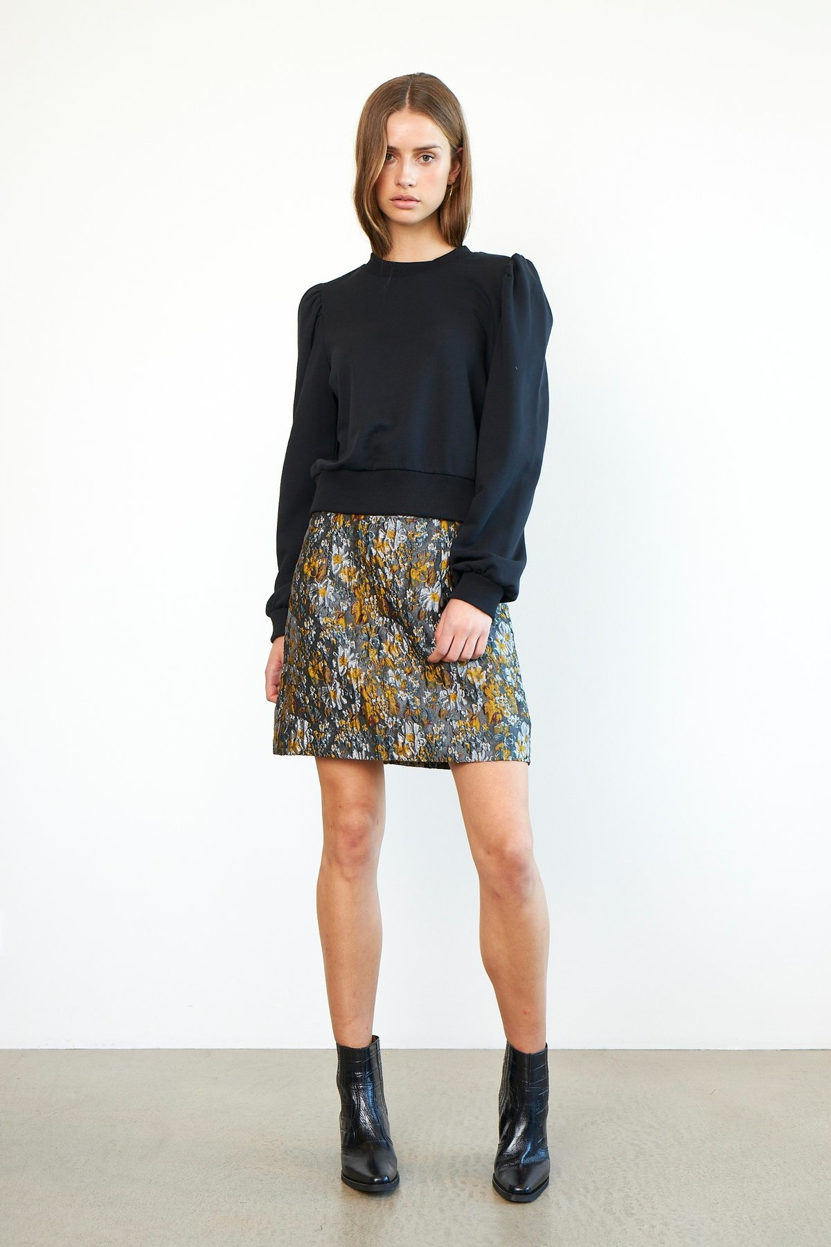 Sweater Carmella