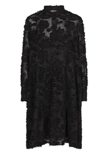 Second Female Dress Audrey