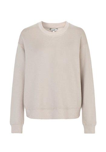 MBYM Sweater Berta Romilly