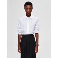 Shirt Agnes-Odette