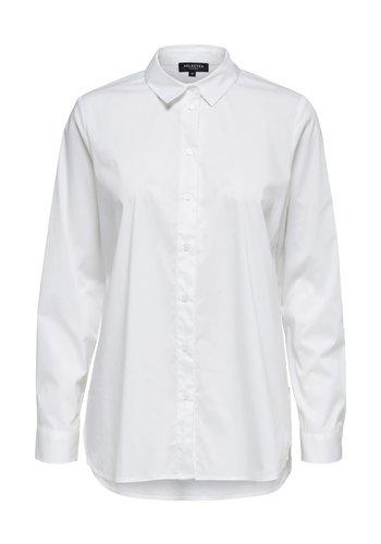 Selected Shirt Ori