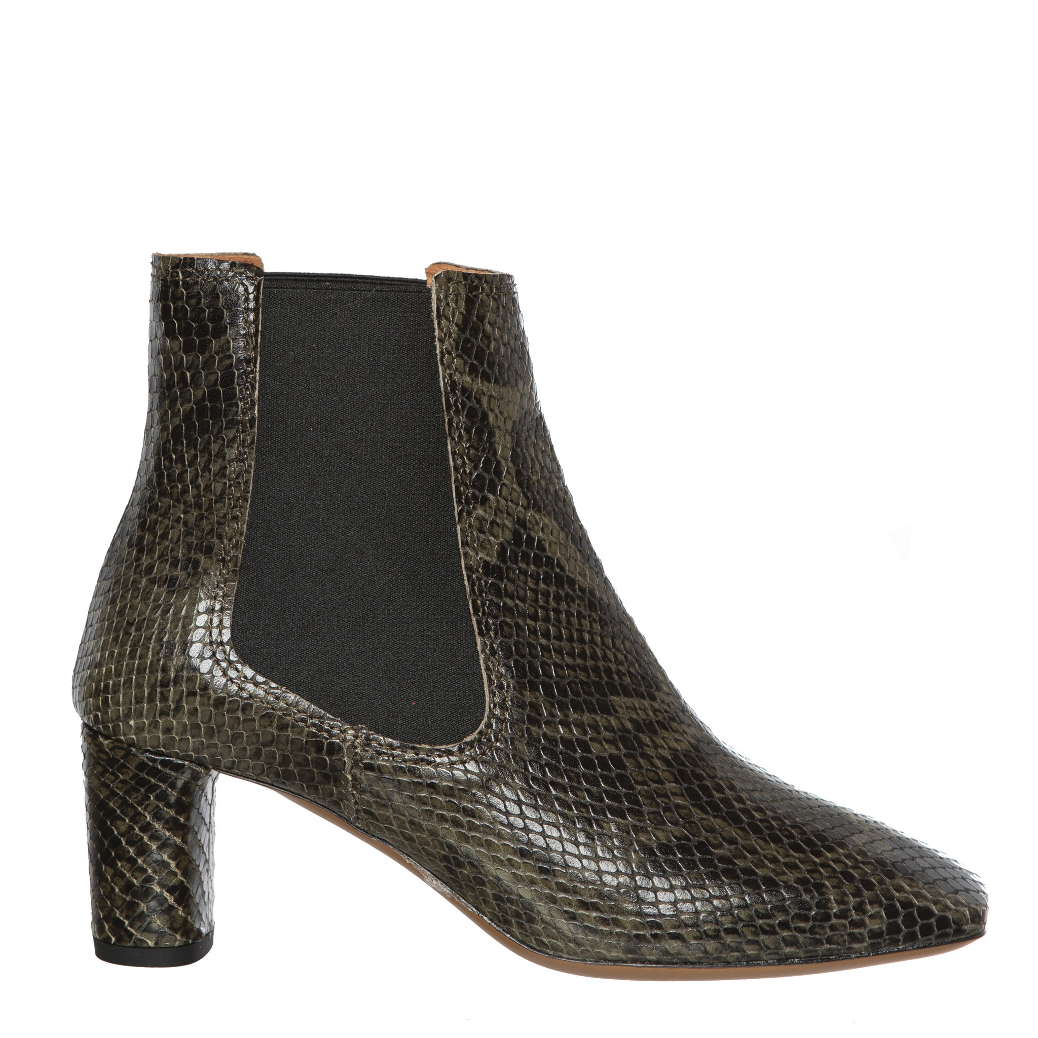 Boots Dreami