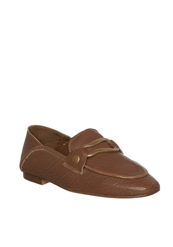 Anonymous Loafer Alica