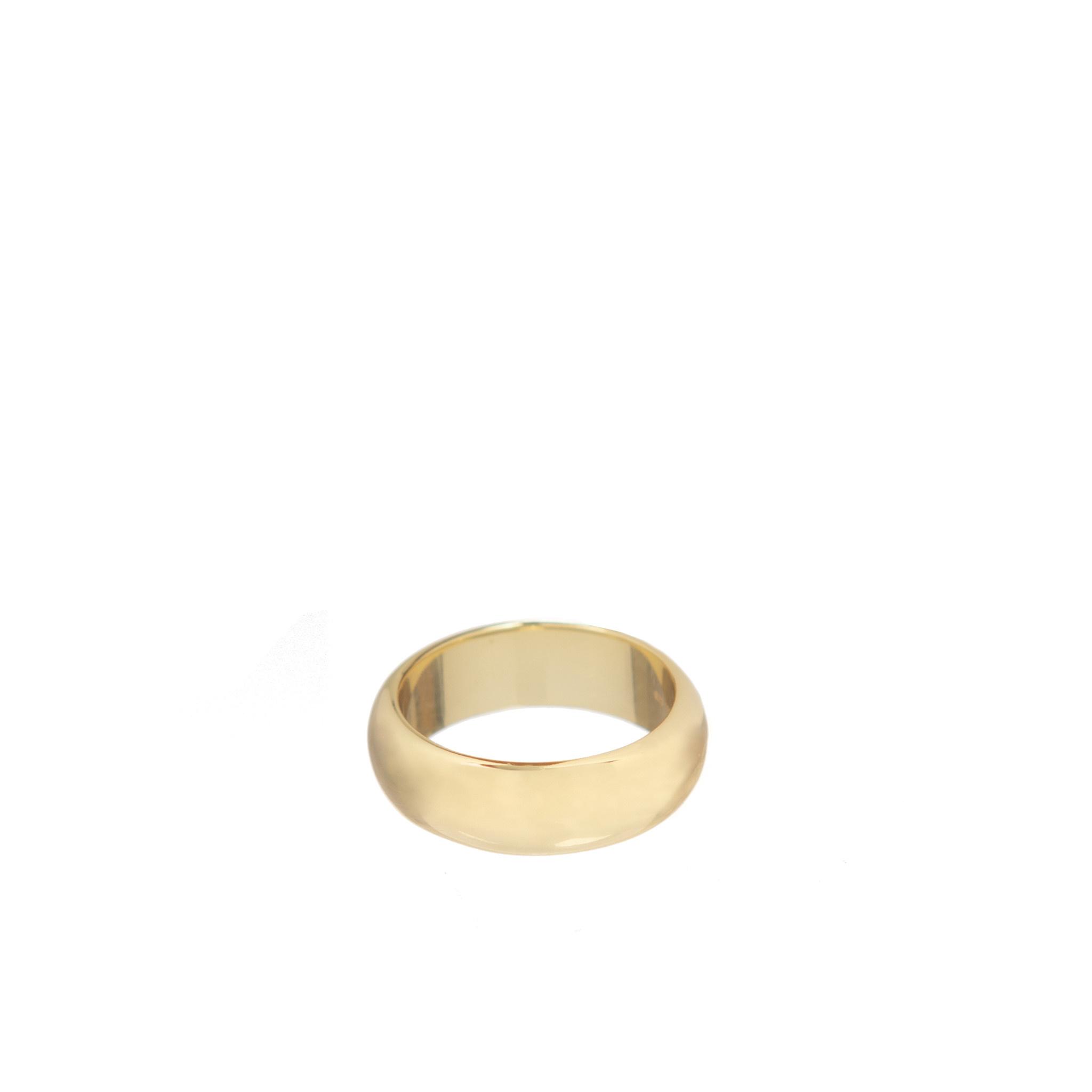 Gia Ring