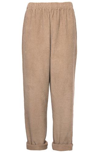 Les Soeurs Trousers Zoey
