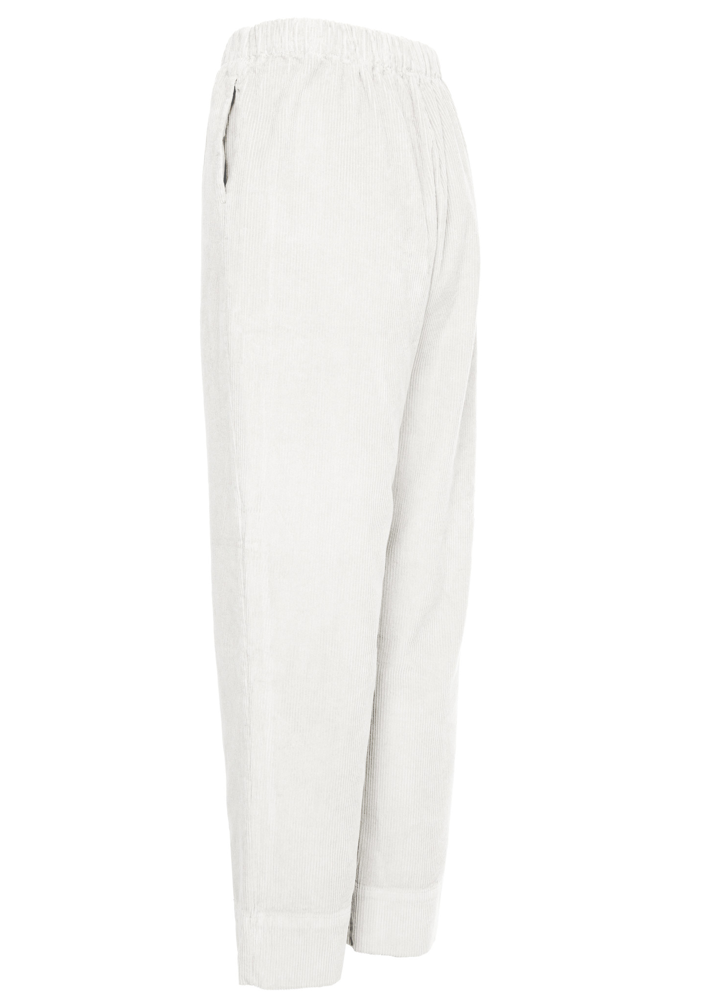 Trousers Zoey