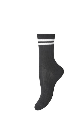 MP Denmark Ankle Socks Mara