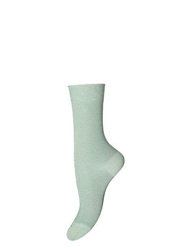 MP Denmark Ankle Socks Pernille