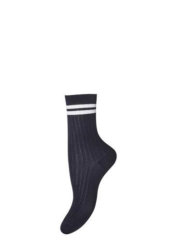 MP Denmark Ankle Socks Mara