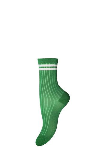 Ankle Socks Mara