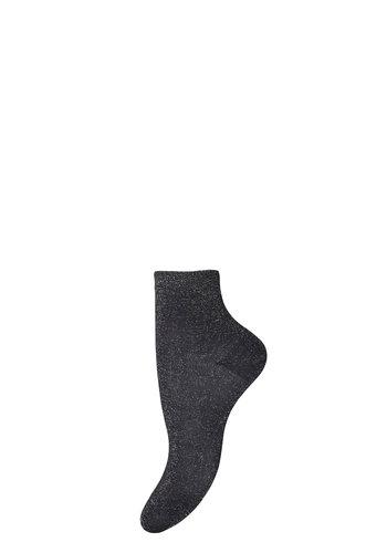 MP Denmark Ankle Socks Pi