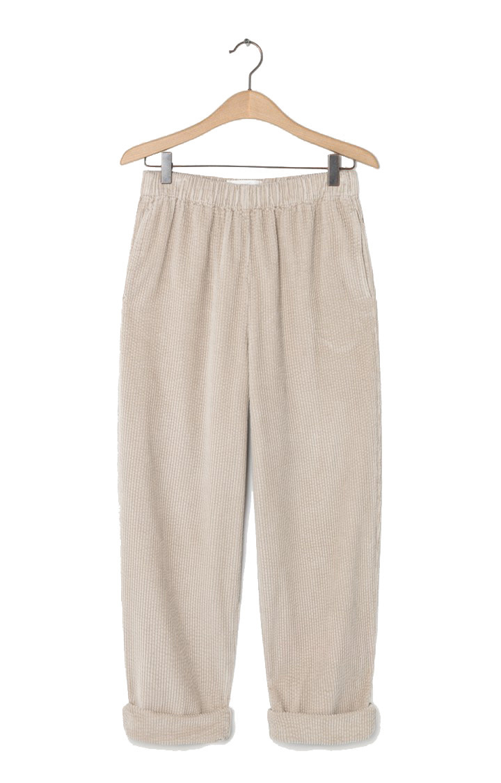 Trousers Padow