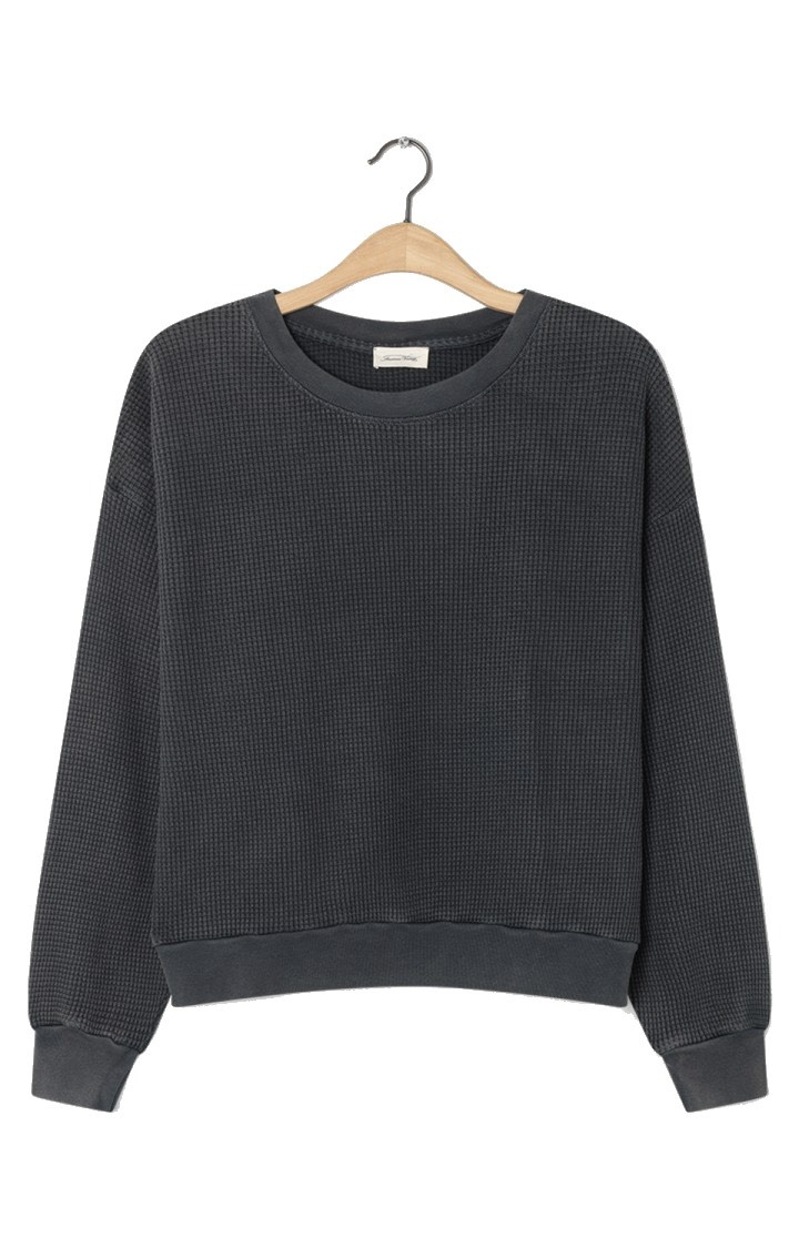 Sweater Bowilove