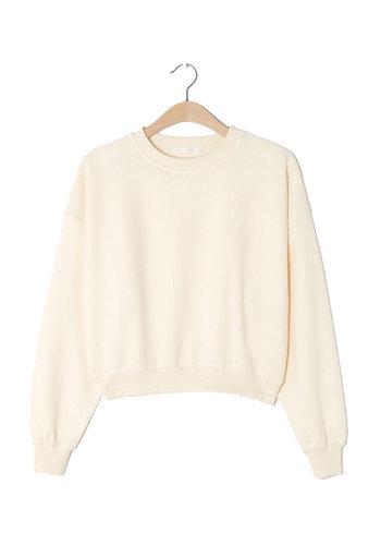 American Vintage Sweater Narabird