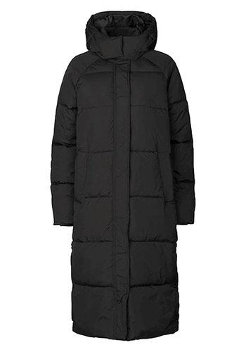MBYM Coat Ela