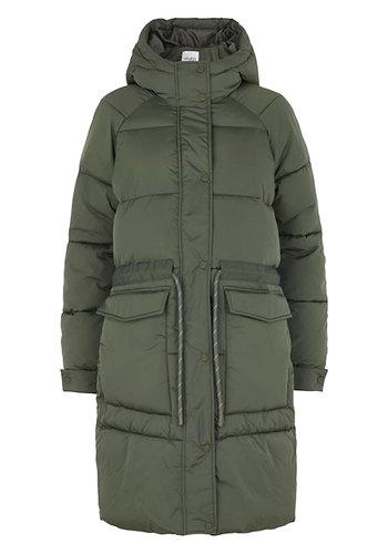 MBYM Coat Corine