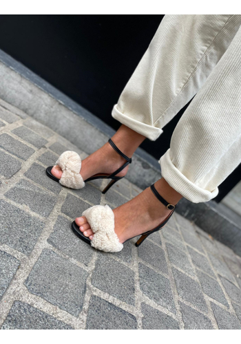 Heels Aliza