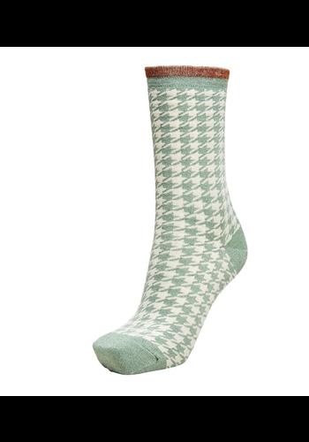 Selected Socks Vida