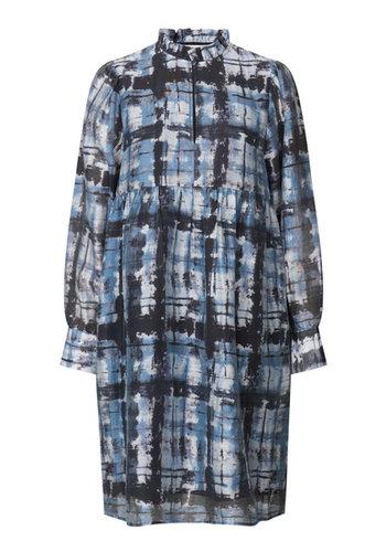 Second Female Dress Imprint