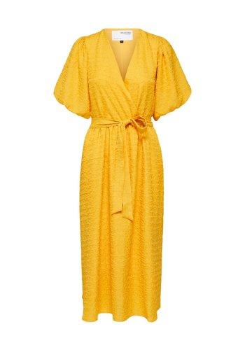 Selected Dress Lissy