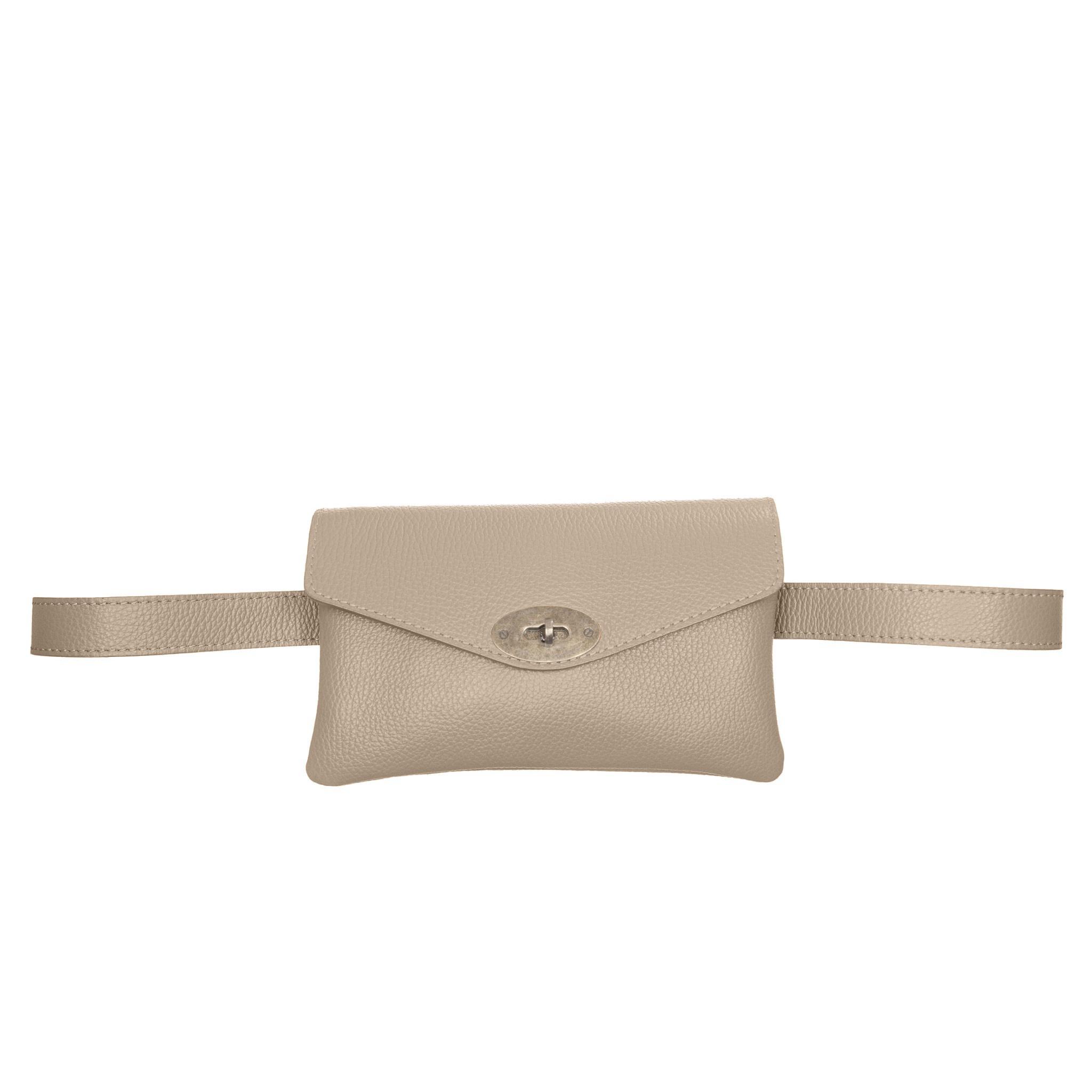 Belt Bag Isaac