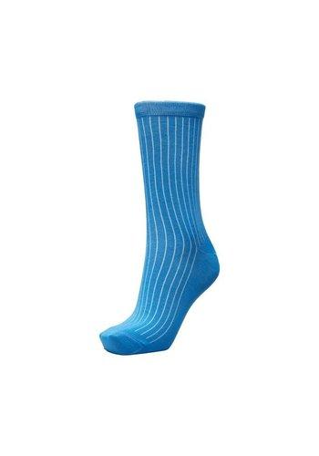 Selected Socks Bobby