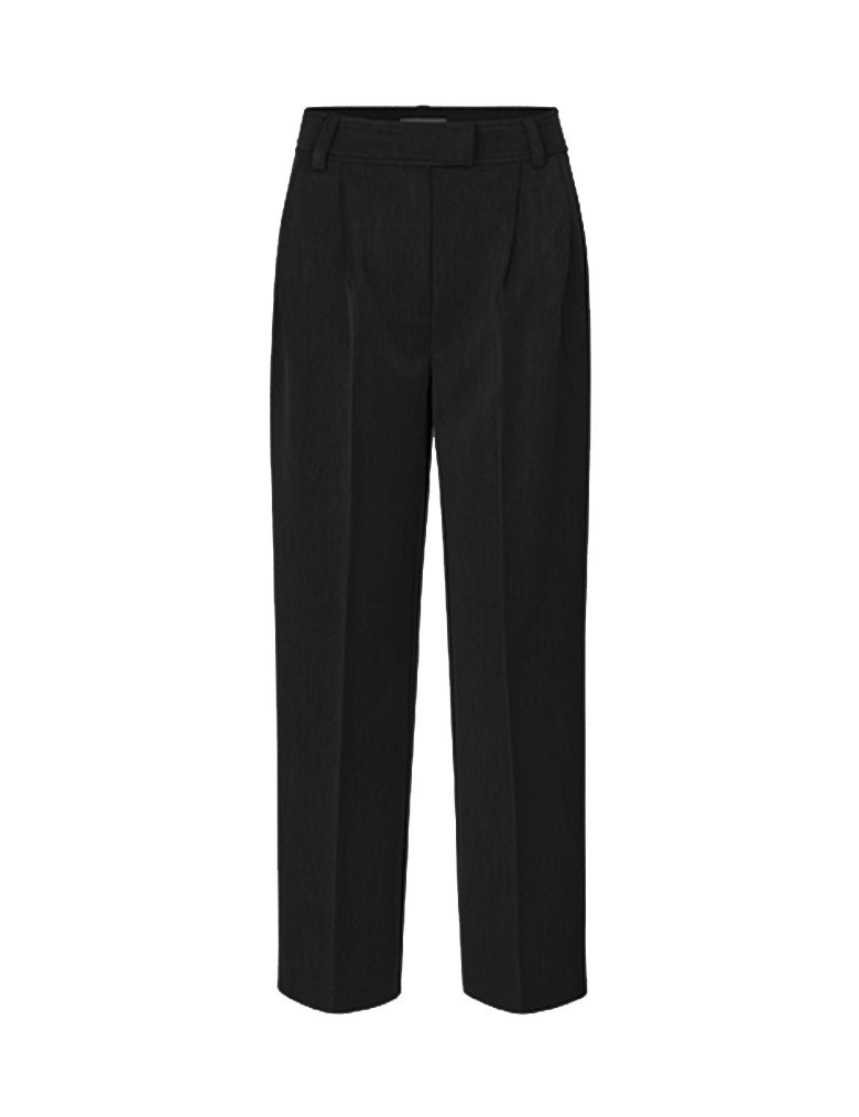 Trousers Aman Morrel