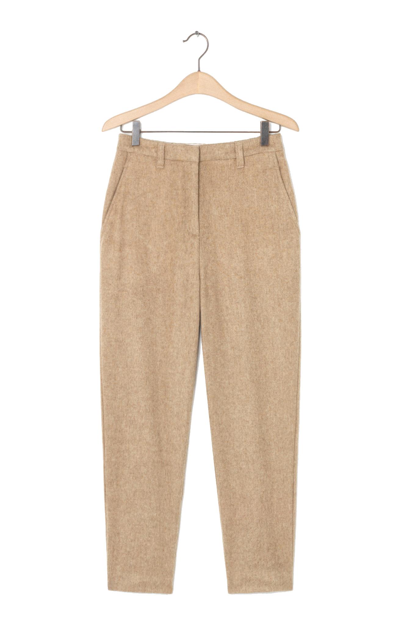 Trousers Vyenna
