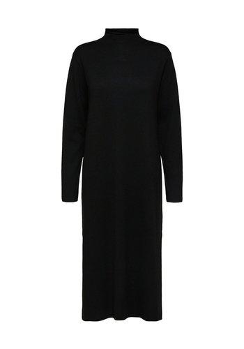 Selected Dress Inka