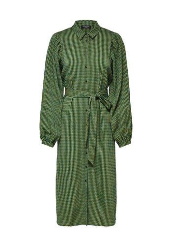 Selected Dress Nanna