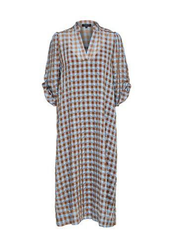 Selected Dress Sara