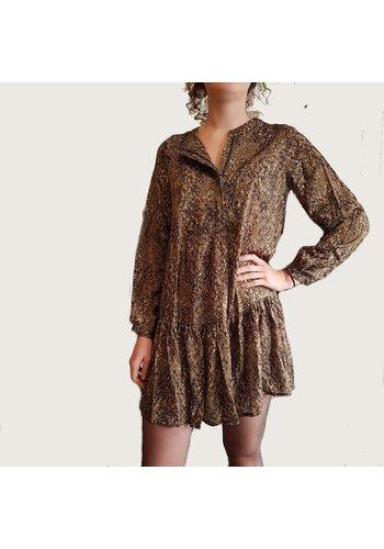 Louizon Dress Ostuni