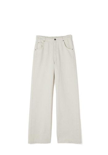 American Vintage Trousers Tine