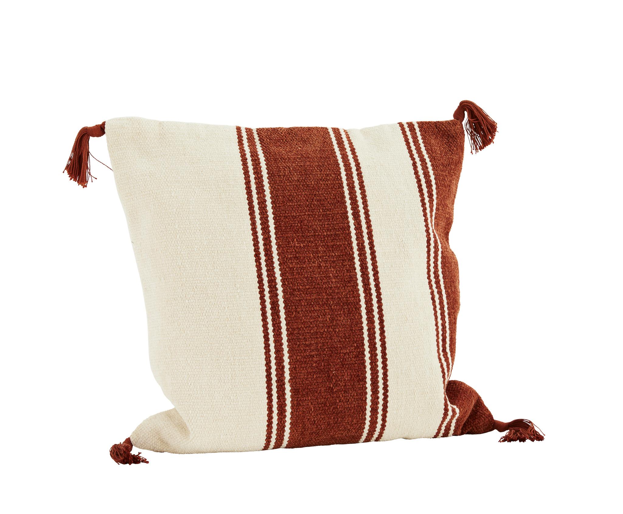 Cushion Chenille