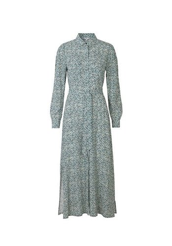 Dress Beata