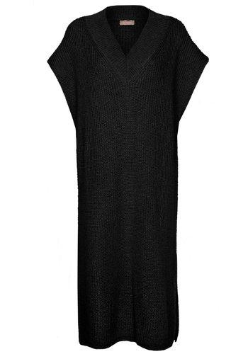 Dress Orfee