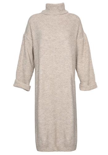 Le Marais Dress Odette