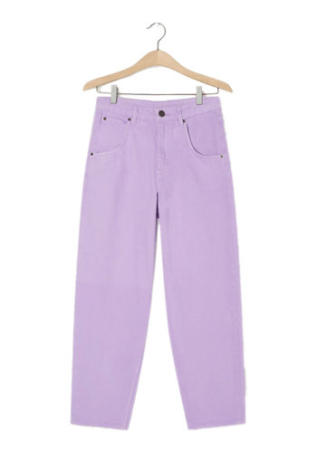 American Vintage Trousers Tineborow