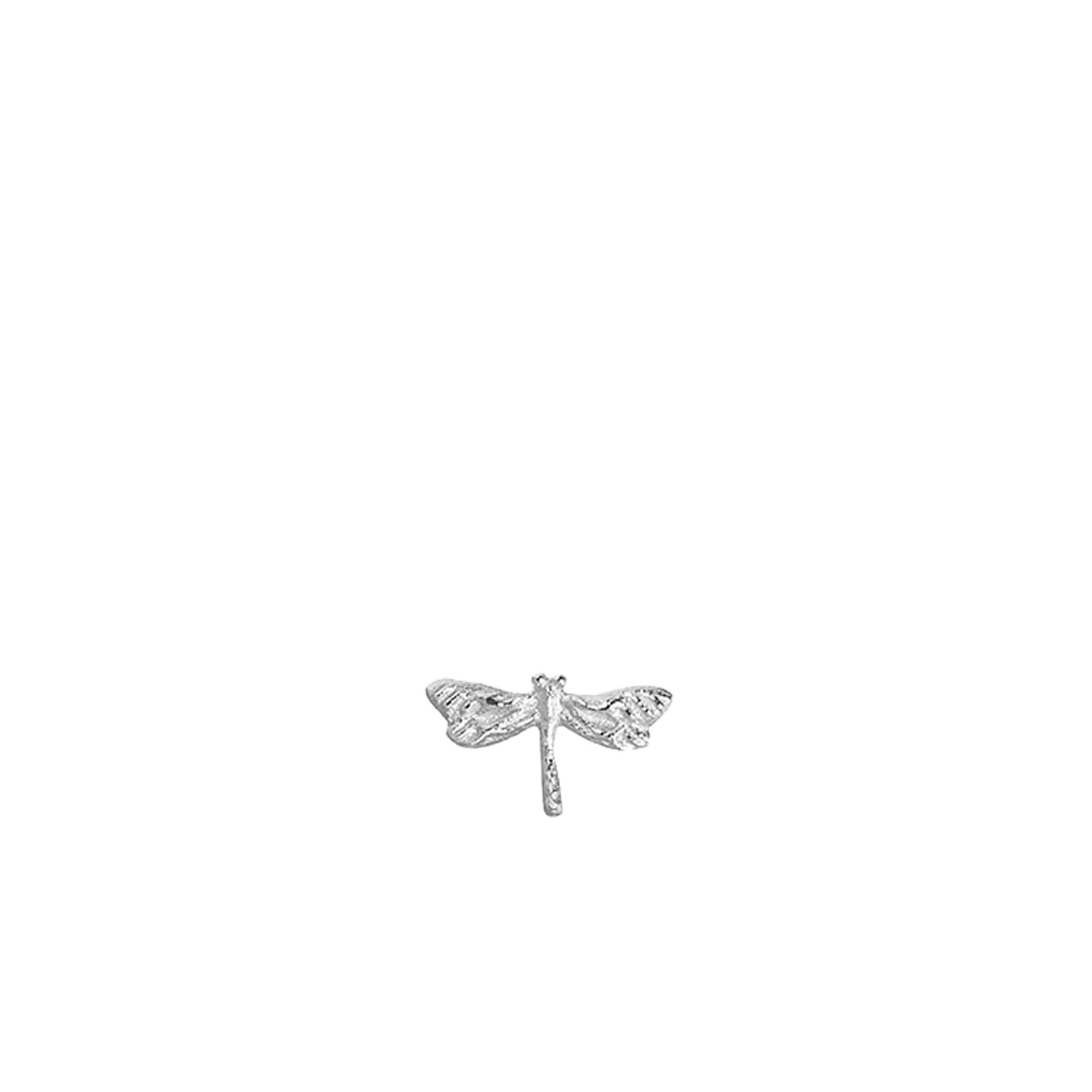 Jolie Dragonfly