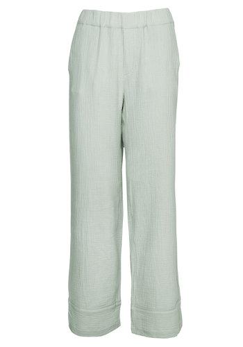 Les Soeurs Trousers Bo