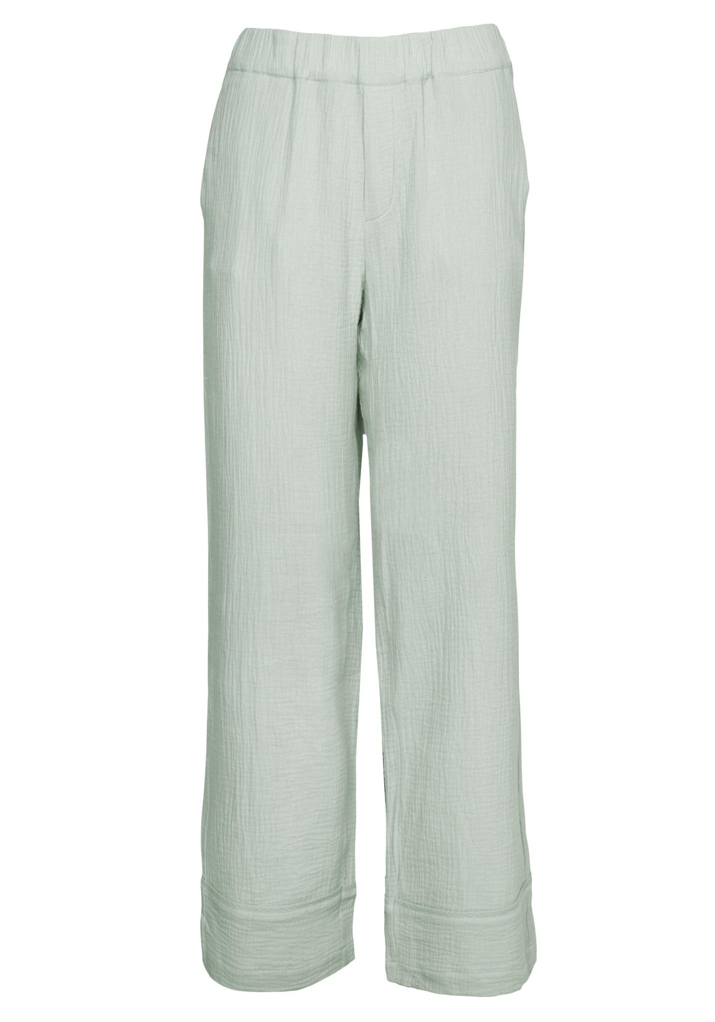 Trousers Bo