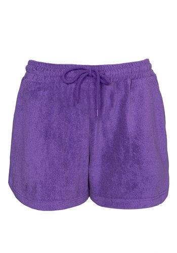 Les Soeurs Shorts Louis
