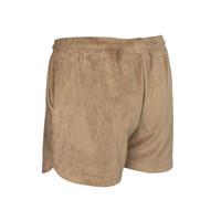 Shorts Louis