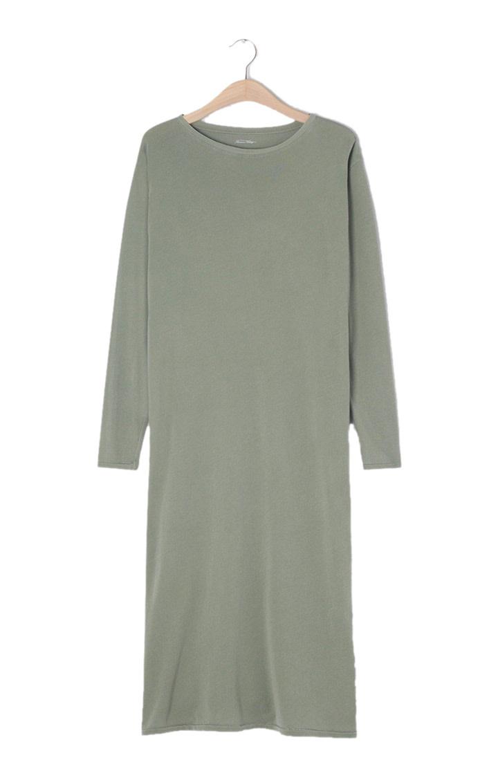 Dress Vegiflower