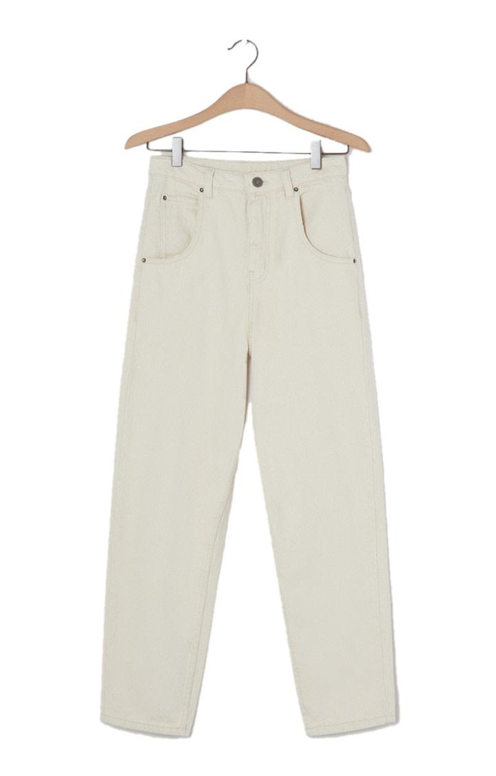 Trousers Tineborow