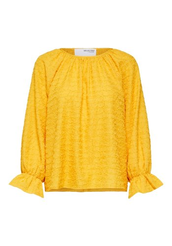 Selected Top Lissy